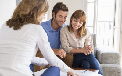 3 First Time Home Buyer Mistakes to Avoid