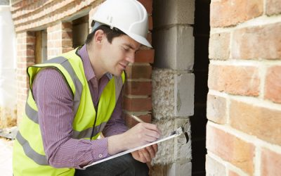 Preparing Your Home for Inspection