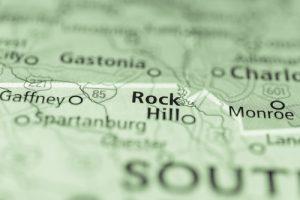 Rock Hill, SC
