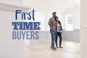 First-Time Homebuyer Pitfalls