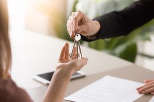 buying a home without an agent
