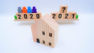 home selling predictions